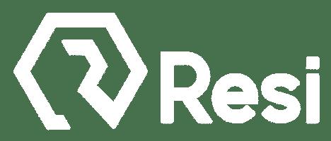 Resi Hardware